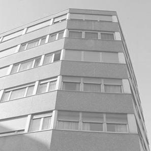 Amos architectes – Lamartine 27